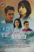 Street Vendetta Episod 16
