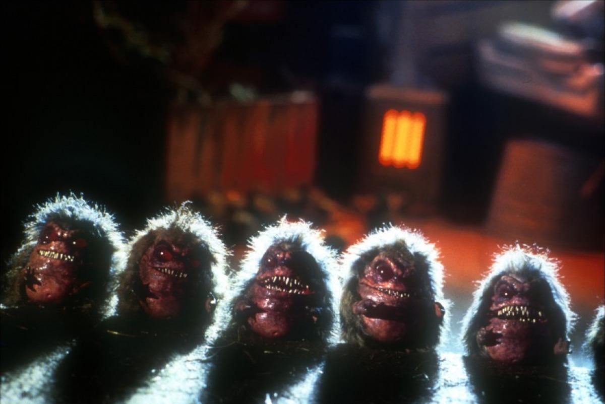 Critters-03-g.jpg