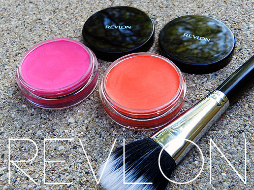 revlon photoready cream blush review