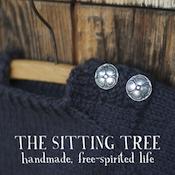 www.thesittingtree.etsy.com