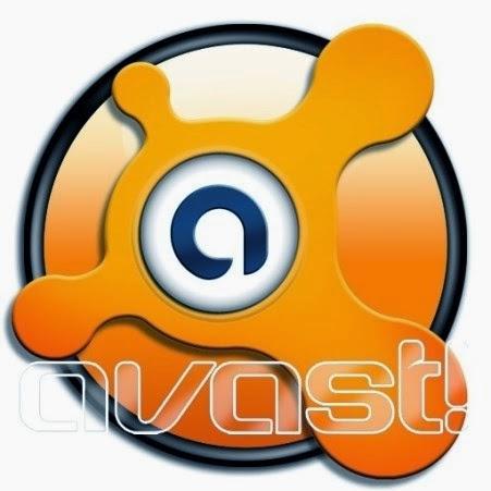 Download Avast! Free Antivirus 2015 SP1 10.0.2208