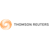 Thomson Reuters Freshers Jobs 2016-2017