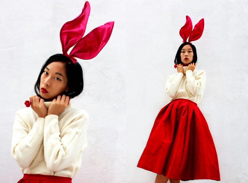 http://idreamofbunnies.com/red-bunny/