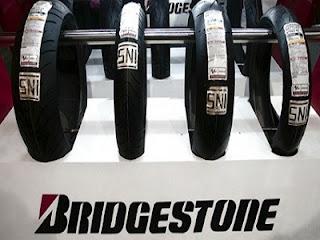 harga-ban-motor-bridgestone