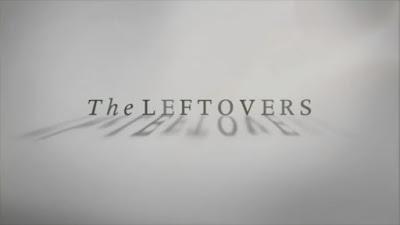 Regarder The Leftovers sur Canal + et OCS City depuis l'étranger