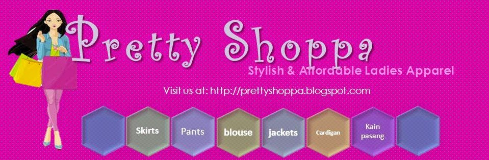 Stylish & Affordable