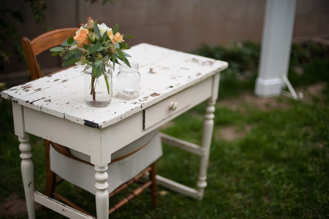 vintage wedding decor rentals toronto hamilton niagara burlington oakville guelph