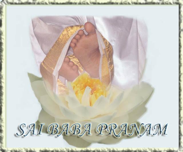 saibabapranam_lotus_feet