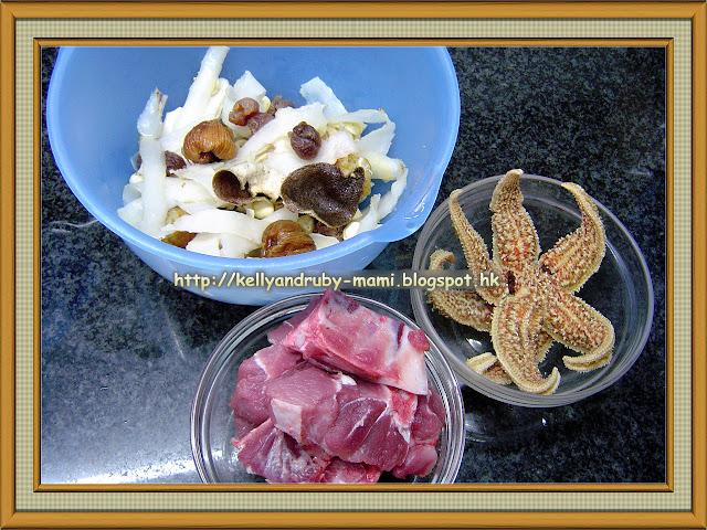 http://kellyandruby-mami.blogspot.com/2013/11/blog-post_11.html