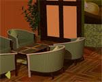 Solucion Salon Puzzle Escape Game Guia