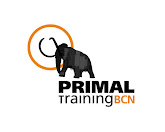 primal trainingnbcn