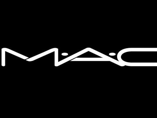 Loja de maquiagem MAC Cosmetics será inaugurada em Manaus
