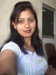 Kolkotta bengali women Numbers