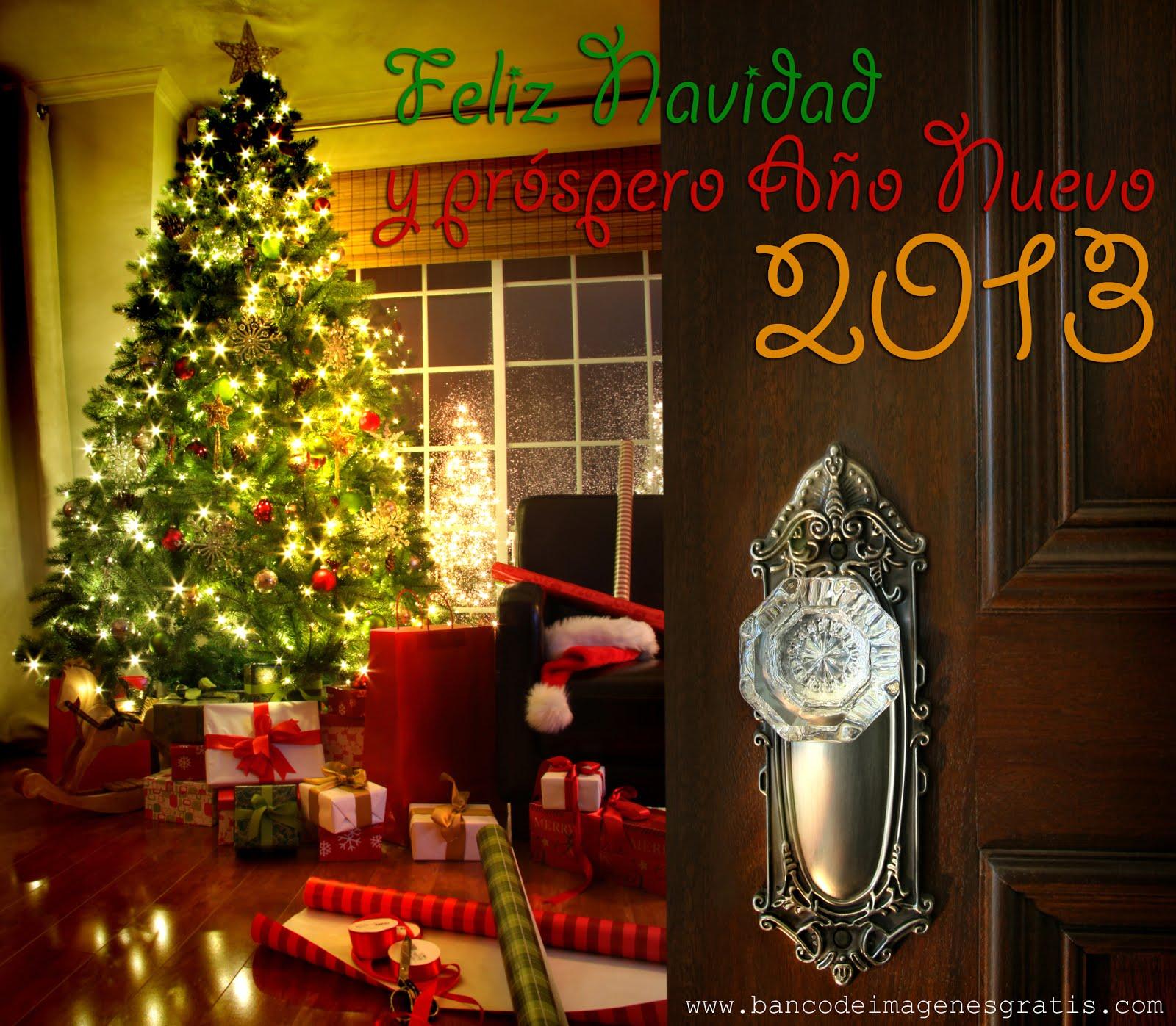 http://3.bp.blogspot.com/-it6zxdXxQ4w/UNH3y1M8FLI/AAAAAAAAEJ8/CPh67Z-lQQI/s1600/navidad-y-ano-nuevo-2013-pp.jpg