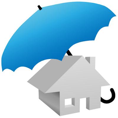 Loss of Life Insurance