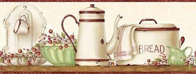 Bordes de cocina para imprimir imagenes y dibujos para imprimir - Cenefas de cocina modernas ...