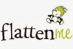 http://www.flattenme.com/us/