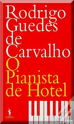 CLUBE DO LIVRO: Livro do mês.