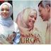 Dewi Sandra Harus Ijin Suami