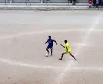 2nd Sukbir Rai Memorial Football Tournament
