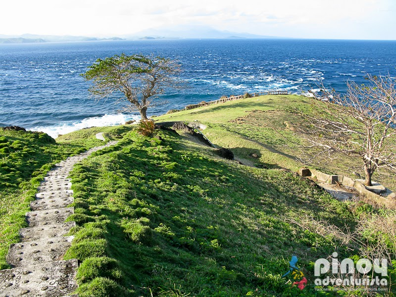 Travel Tip: How to Get to Capul Island, Northern Samar