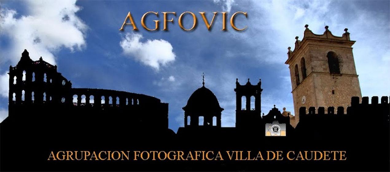 AGFOVIC
