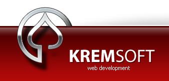 Jobs in Davao: Java Web Developer for Kremsoft, Inc.