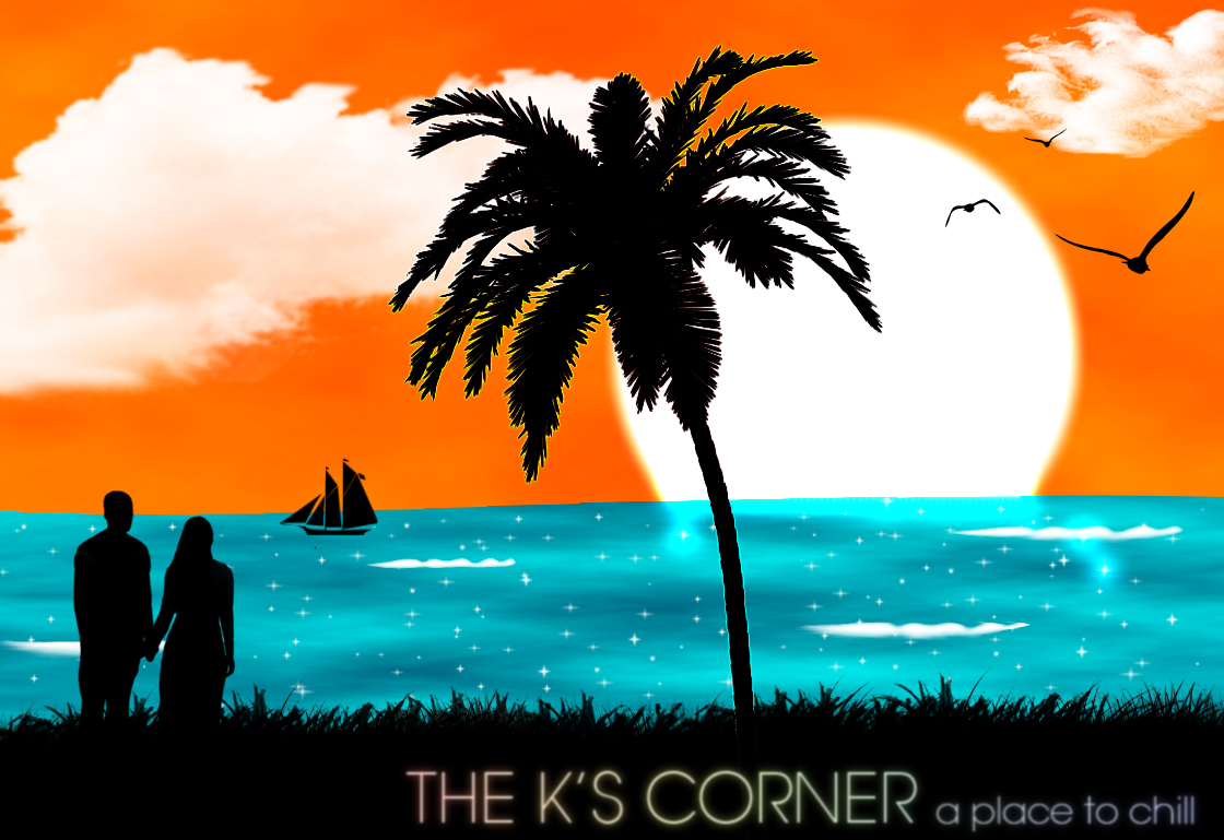 The K's Corner