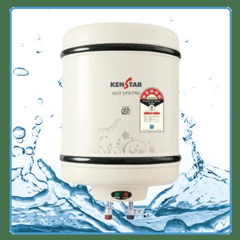 Kenstar Hot Spring (KGS35W4M) Online, India - Pumpkart.com