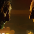 Video: X-Men: Days of Future Past Trailer 2
