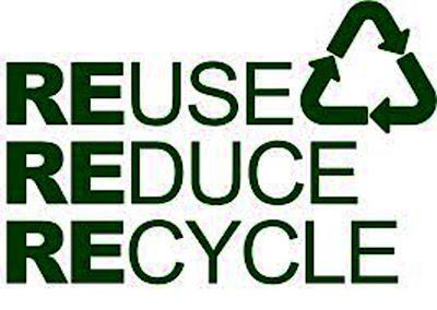 Solusi Untuk Limbah Plastik