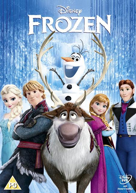 Watch Frozen (2013) Online Free Full Movie - Putlocker