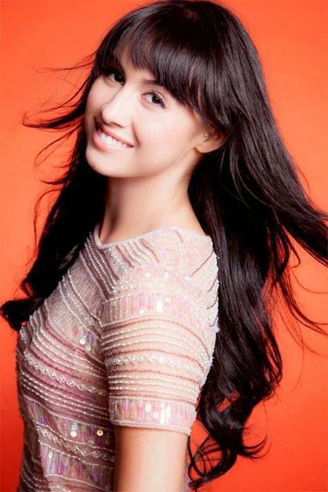 Lauren Gottlieb HD wallpapers Free Download