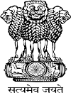 Dept of Animal Husbandry Dairying & Fisheries Jobs 2015 For Fieldman and Stockman