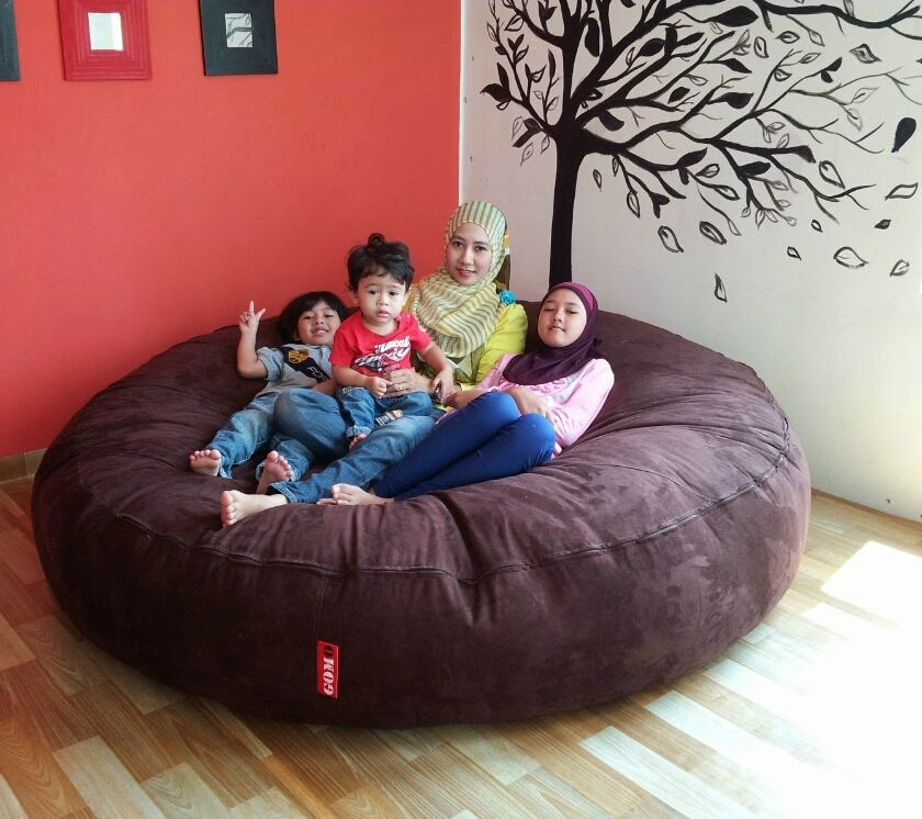 Bean Bag Chairs Cheap RM590 Promo Price RM550 Cash Amp Carry