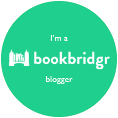 Bookbridgr Member