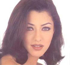 simple wallpapers of Aditi Govitrikar  and party wallpapers of birthday