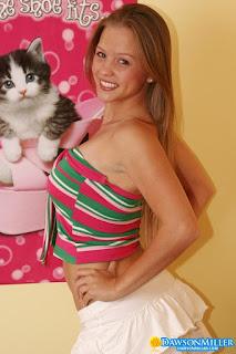 Hot Naked Girl - rs-Hello_Kitty_dawsonmiller_hello_kitty_006-777451.jpg