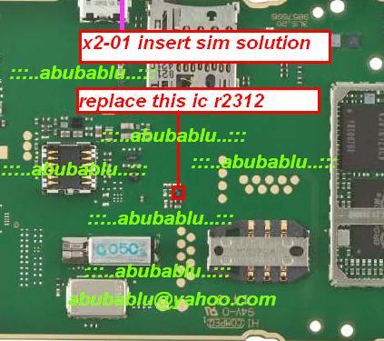 [Image: Nokia+X1-01+insert+sim+solution.JPG]