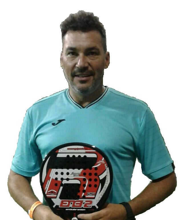 @profebalquinta