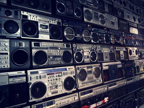 Jazz music latin music christian music electronicdance al 233 m de