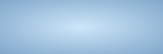 Gradiente Radial CSS3