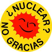 Greenpeace Chile
