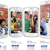 Samsung Mobiles offers heavy discount as part of Friendship Day offer