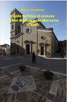 Scopri San Martino sulla Marrucina