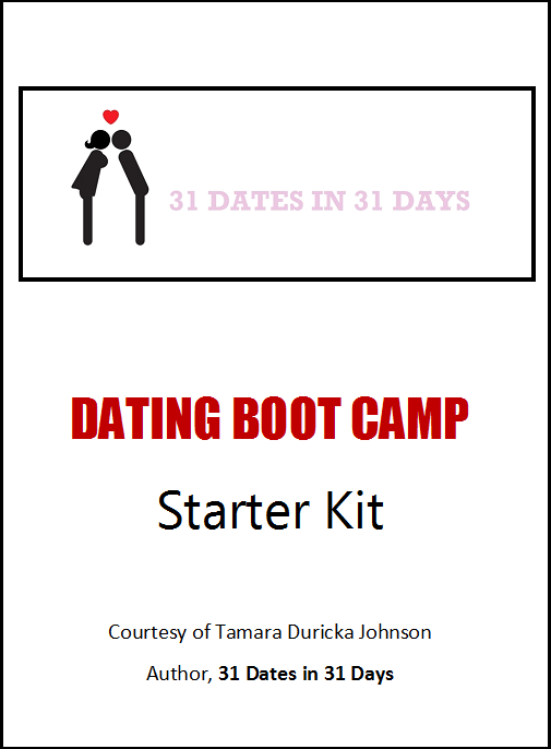 Dating boot camp nyc-in-Mocaiti