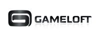 Gameloft HD Games Collection