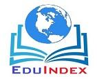 EduIndex Logo