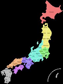 Shikoku League