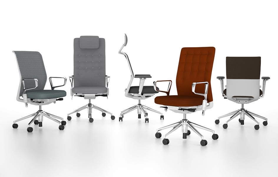 ESPACIO DE INSPIRACION: 2011-03-27mobiliario de oficina en zaragoza ...
